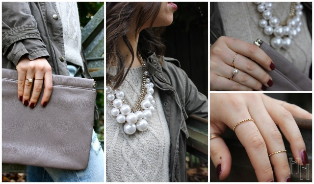Fall Look book (1) acsessories