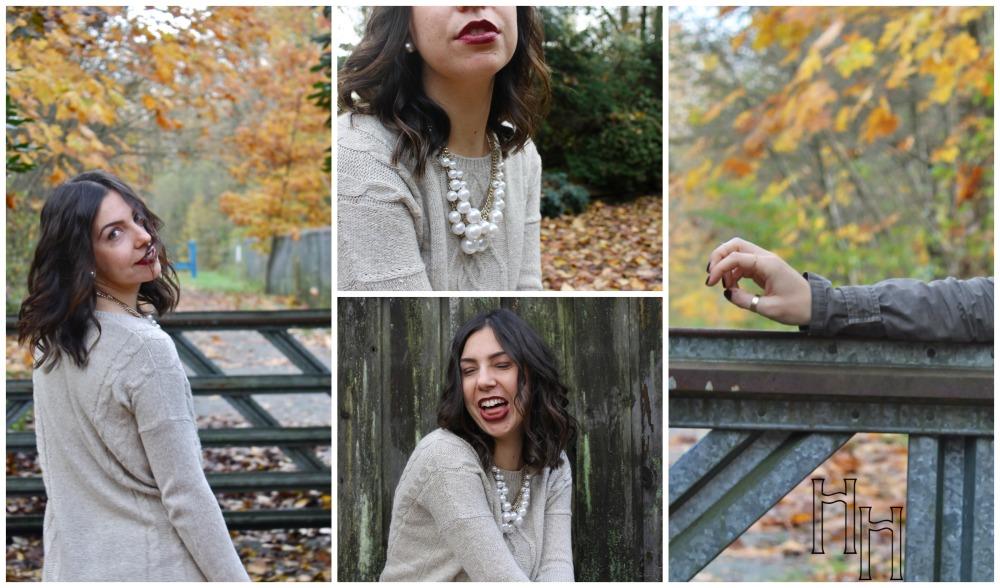 Fall Look Book (1) Face shot
