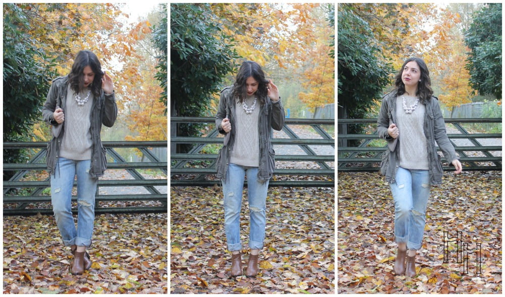 Fall Look Book (1) standing