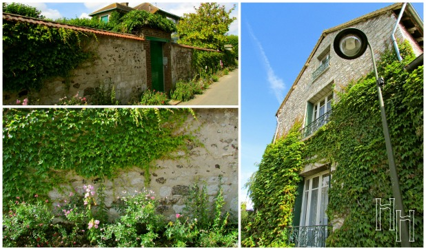 Giverny pic 1