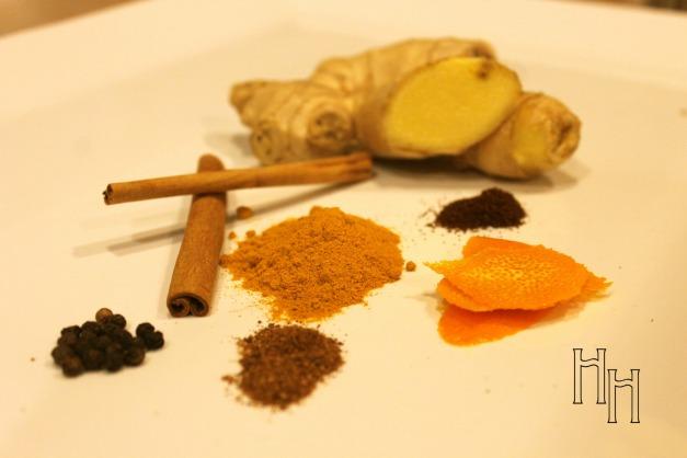 tumeric tea 3
