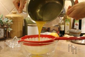 turmeric tea 7