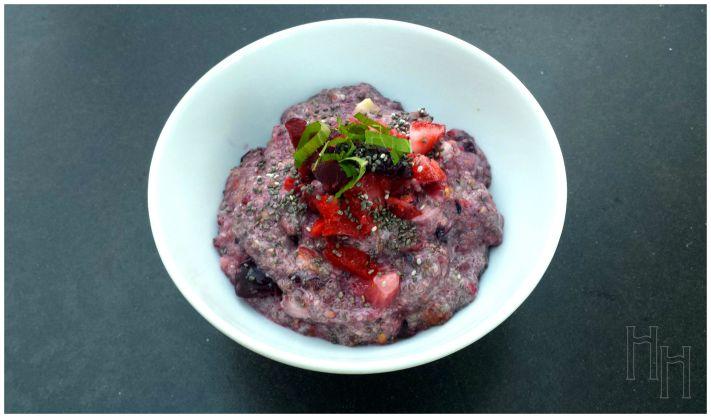 chia breakfast 1