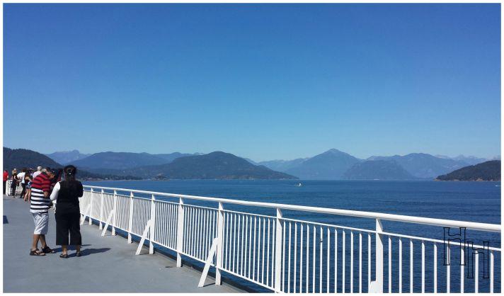 ferry 1