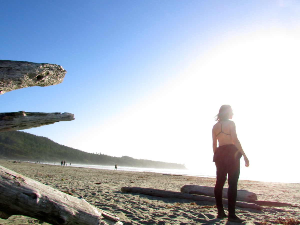 3 Days in Tofino | Canada's Surfer's Paradise